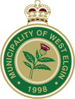 West Elgin Logo