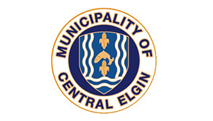 Municipality of Central Elgin logo