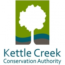 Kettle Creek Conservation Authority logo