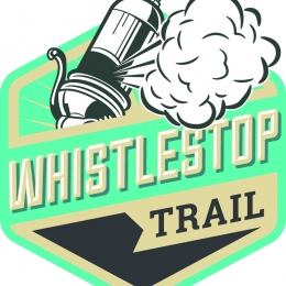 Whistlestop Trail